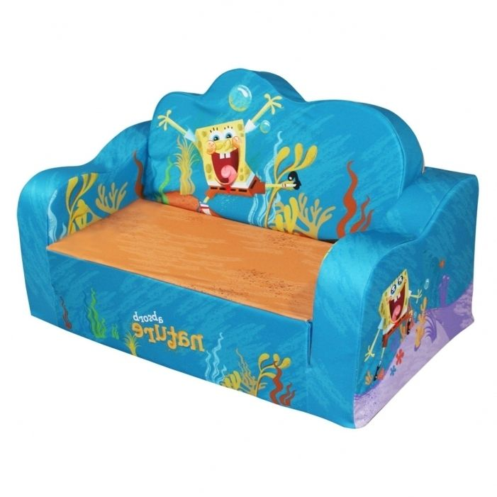 Surprising Spongebob Sofa Bed Sofas Gallery Sofa Bed Bed Sofa Gmtry Best Dining Table And Chair Ideas Images Gmtryco