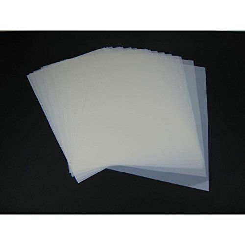 Mylar Schablonen Material 10 Stück DIN A4 Folie Mylarfoli... http://www.amazon.de/dp/B008HNQ7BS/ref=cm_sw_r_pi_dp_LyIgxb0WXVV8T