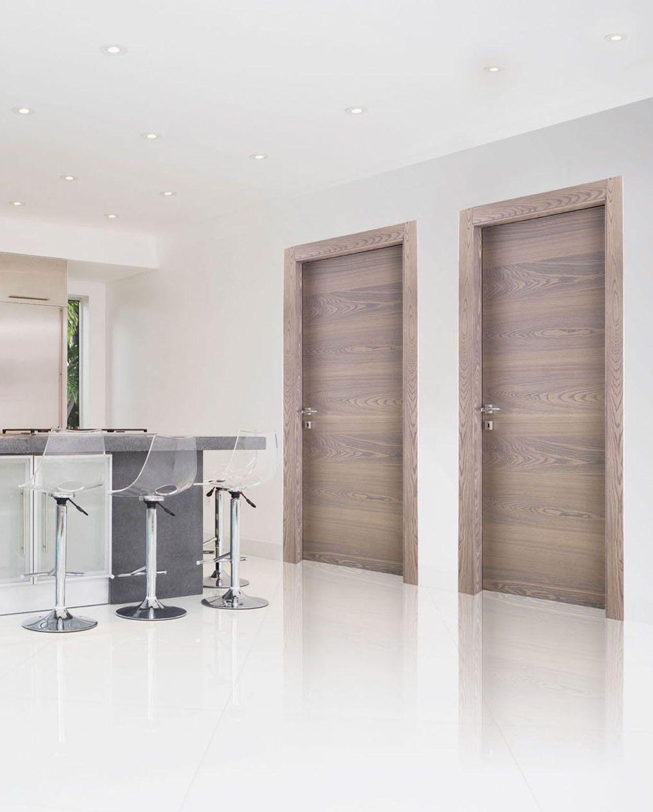 Porte e arredo i consigli su come abbinare stili e rifiniture arredamento casa decor room - Abbinare pavimento e mobili ...