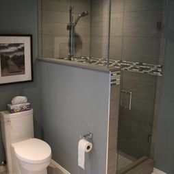 Beach Theme Bathroom Design Pictures Remodel Decor And Ideas