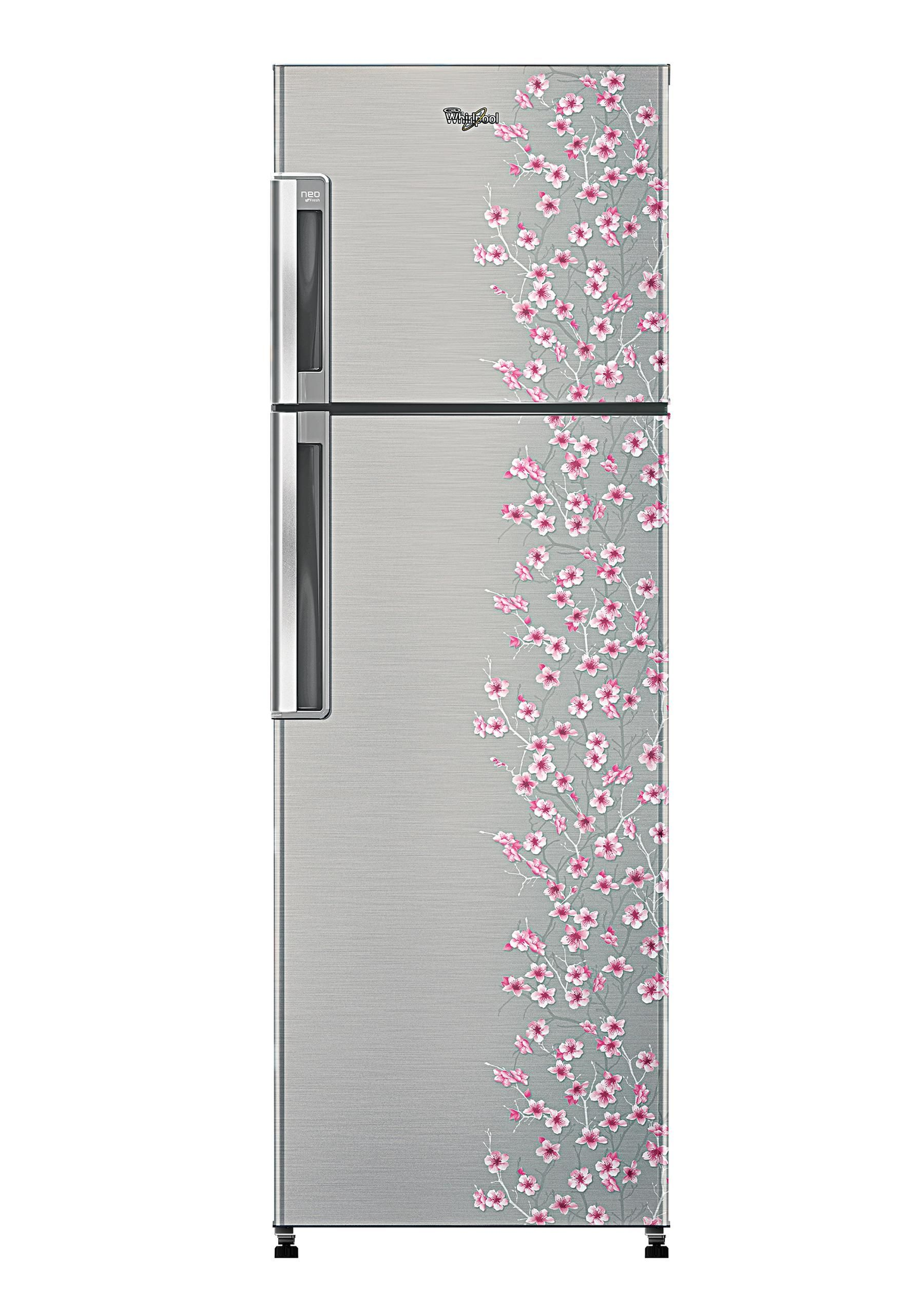 Buy Whirlpool Double Door Refrigerator Online Pune Buy Whirlpool