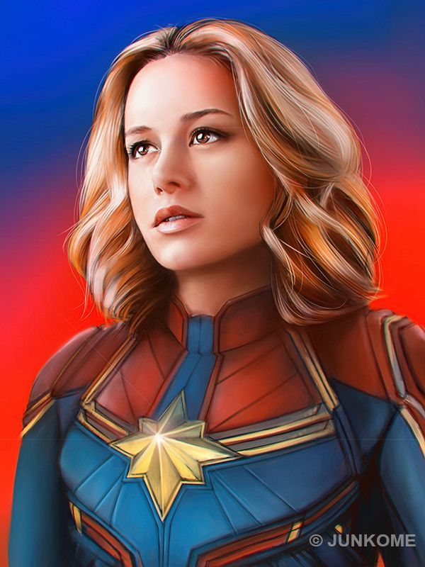 14 Fantastic Learn To Draw Comics Ideas In 2020 Captain Marvel Marvel Drawings Captain Marvel Carol Danvers