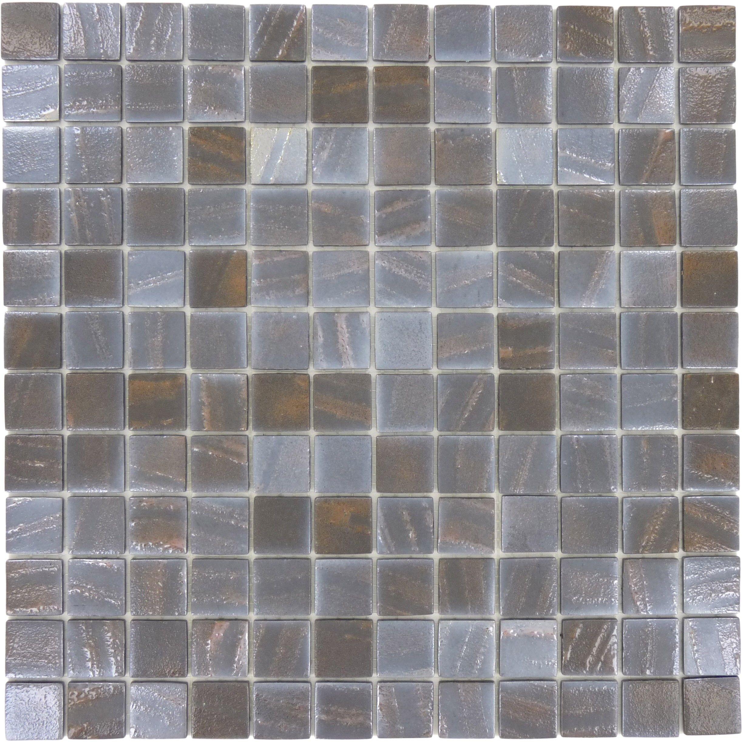 Sheet Size 12 1 X2f 4 Quot X 12 1 X2f 4 Quot Tile Size 1 Quot X 1 Quot Tiles Per Sheet 144 Til Glass Tile Recycled Glass Tile Square Tile