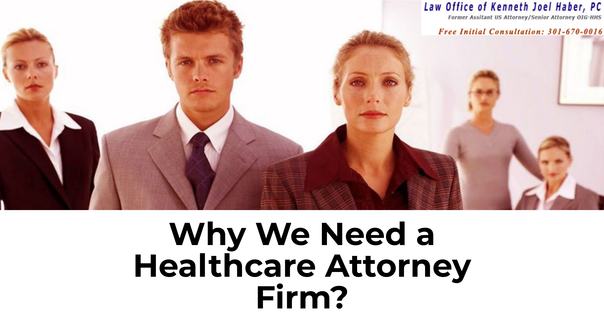 Healthcare Defense Attorney Lawyer For Doctors Healthcare Attorney Law Office Law Firm White Collar Crime