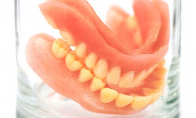 Researchers from the RIKEN Centre for Developmental Biology in Japan used a new technique of extracting teeth germs, the cells formed early in life that will later develop into teeth.