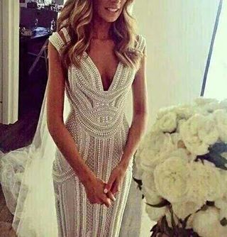 #noiveicaseievireimae #casei #casamento #noiva #wedding #bride #love  #vestidodenoiva #casamento #noivas2016 #casar #dressbride  #marriage #noivei #love #noiva2017 #organizandocasamento #estounoiva  #voucasar #noivalinda #deixeoamorlivre #noivaperfeita #vestido #make  #eladissesim #casamentoperfeito #casamentoeterno #logosereimae  #logosereiesposa #hojesounoiva #me #cute