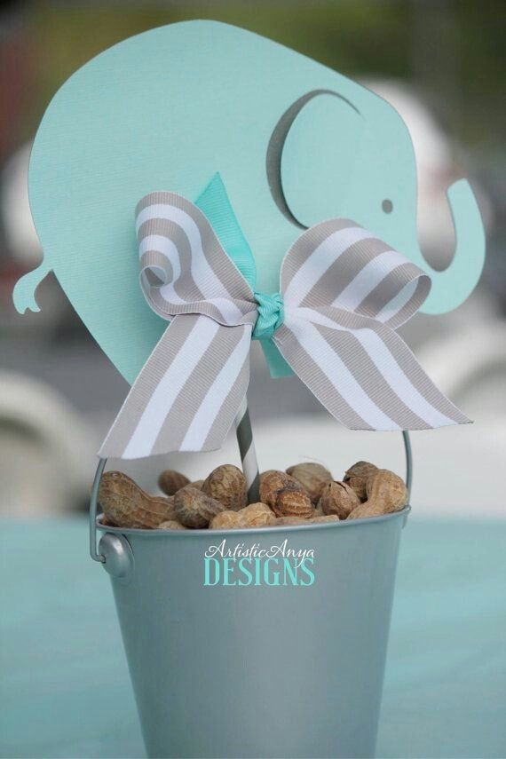 Pin By Dymisha Tucker On Decorations Pinterest Decoration