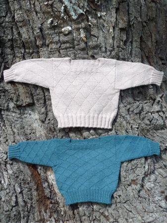 #gepardgarn #gepardyarn #cashsock #handknitting #knittingpattern #danishdesign #strikkeopskrift #traditioneltstrik