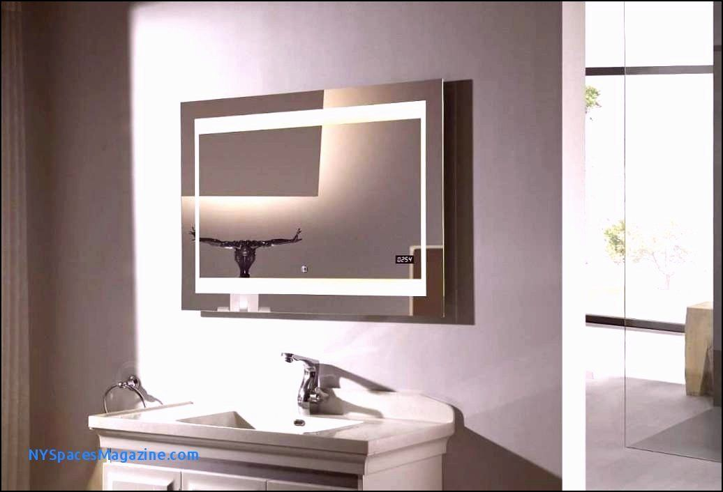 Bathroom Mirror Design Ideas Elegant Modern Farmhouse Mirror