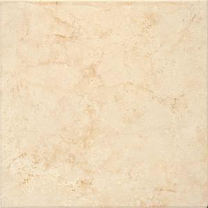 Eliane Illusione Beige 16 In X 16 In Glazed Ceramic Floor Wall Tile 16 15 Sq Ft Case Decorative Floor Tile Beige Tile Ceramic Floor