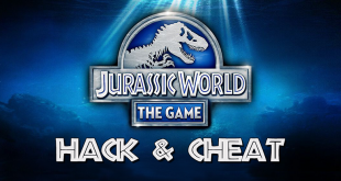 Jurassic World The Game Hack And Cheats Online Generator For Android And Ios Get Unlimited Free Coins Cash Fo Jurassic World Lego Jurassic World Play Hacks