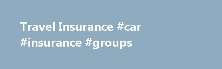 Making Sure Your Insurance Coverage Is Correct For Your Car With Images Car Insurance Comparison Car Insurance Holiday Insurance