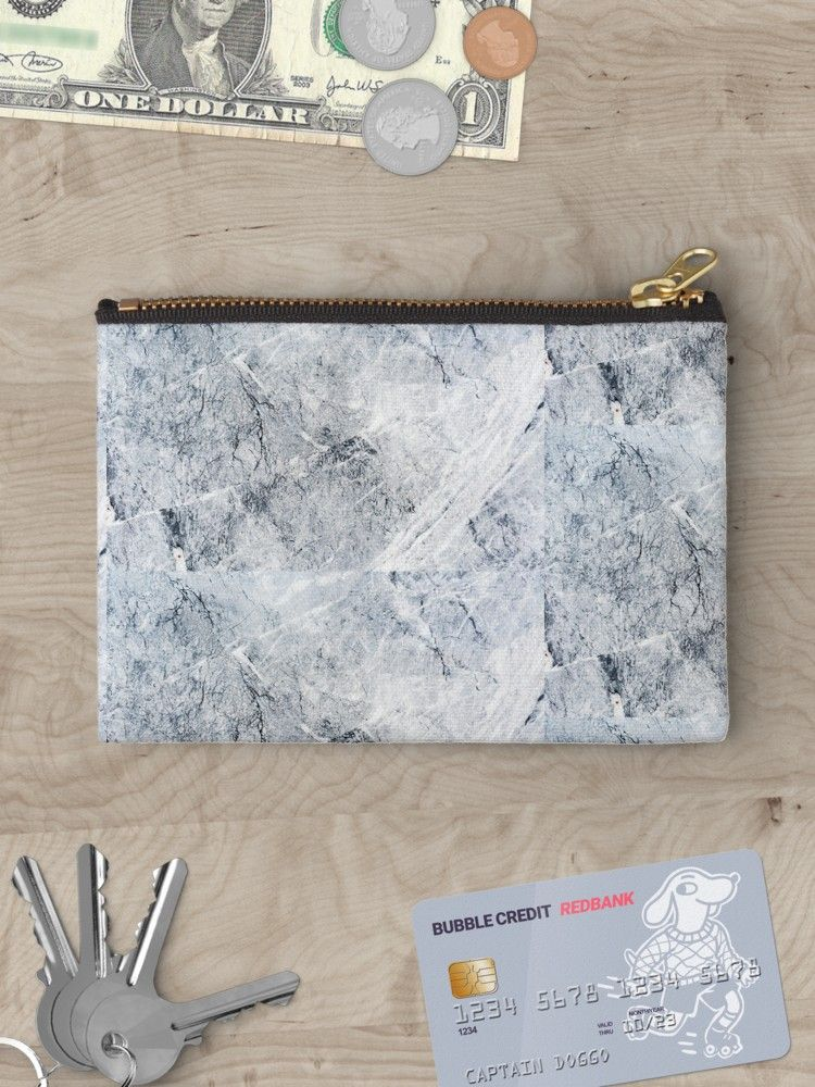 Classic Elegant White Marble Texture Rock Marble Snow Natural Granite Pattern Crystal Texture Mountain Crystal Texture Marble Texture Turquoise Pattern