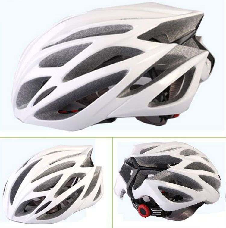 Capacete Ciclismo Safety Cycling Helmet Head Protect Bicycle