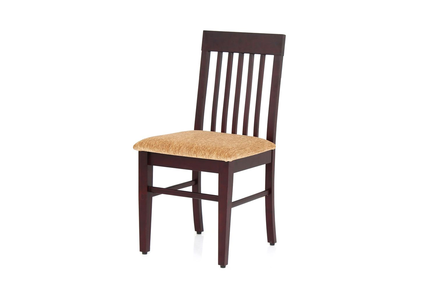 Hevea Furniture Is Mass Furniture Product Manufacturer In Chennai Here You Can Find Number Of Dining Chair Designs D Dining Chairs Wooden Dining Chairs Chair