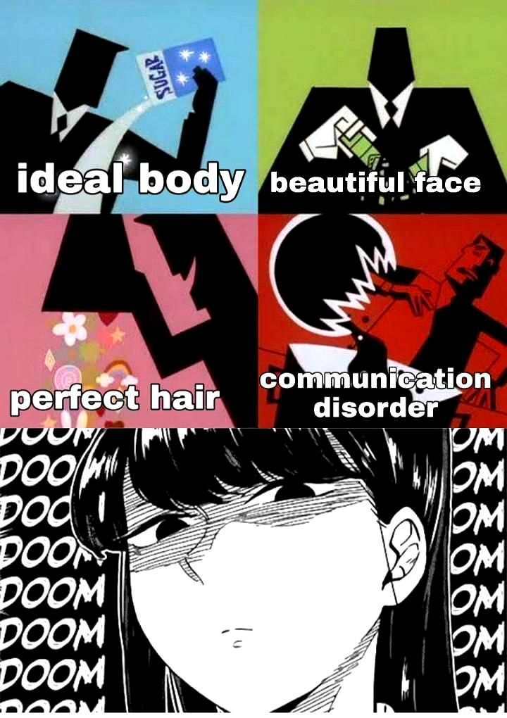 Bahahahahaha These Anime Memes Are Insane - Anime Memes ...