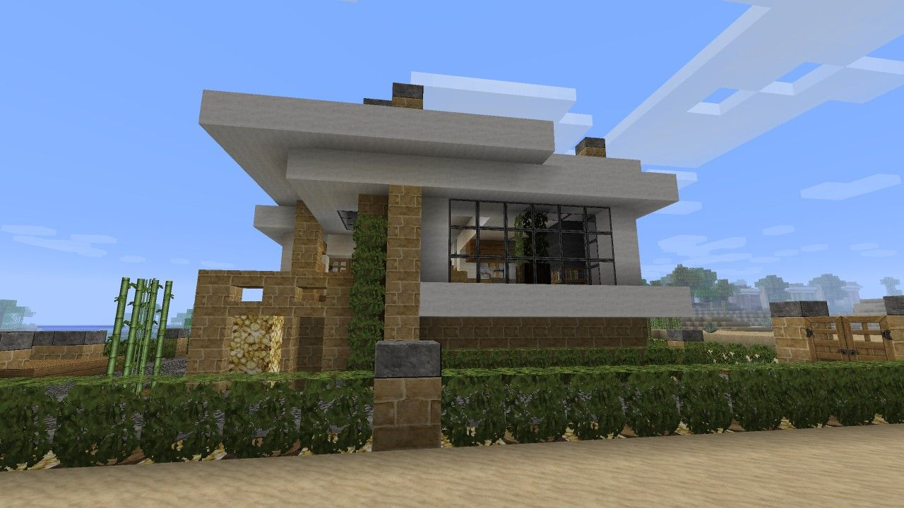 1000+ images about Minecraft reations on Pinterest - ^