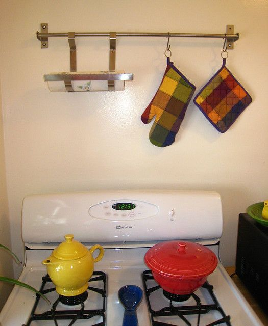 the other Ikea rack with paper towel dispenser and hooks for oven mitts. fiesta ware sunflower teapot and scarlet casserole dish. the stove is across from the sink... barely enough room for 2 people to stand between them back to back. :)     Công ty Viettel IDC. Trụ sở chính. Địa chỉ: Tầng 5 nhà CIT, đường Duy Tân, phường Dịch Vọng Hậu, quận Cầu Giấy, Hà Nội