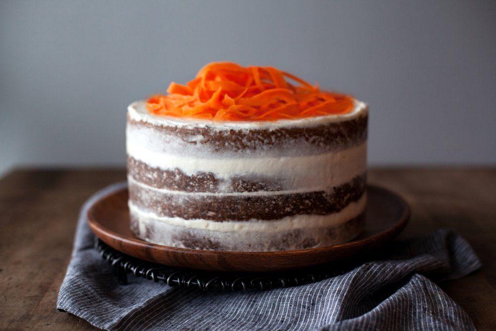 Easter carrot cake recipe carrot cake cake recipes