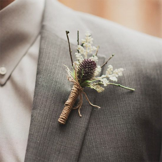 Savannah Wedding Florist And Planner Coastal Creative Events Attention Diy Brides Save Money By Making Your Own Boutonnieres