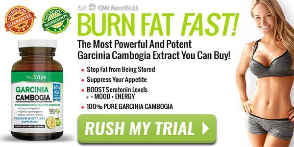 Http Neugarciniacambogiablog Com Metaxlim Garcinia Cambogia