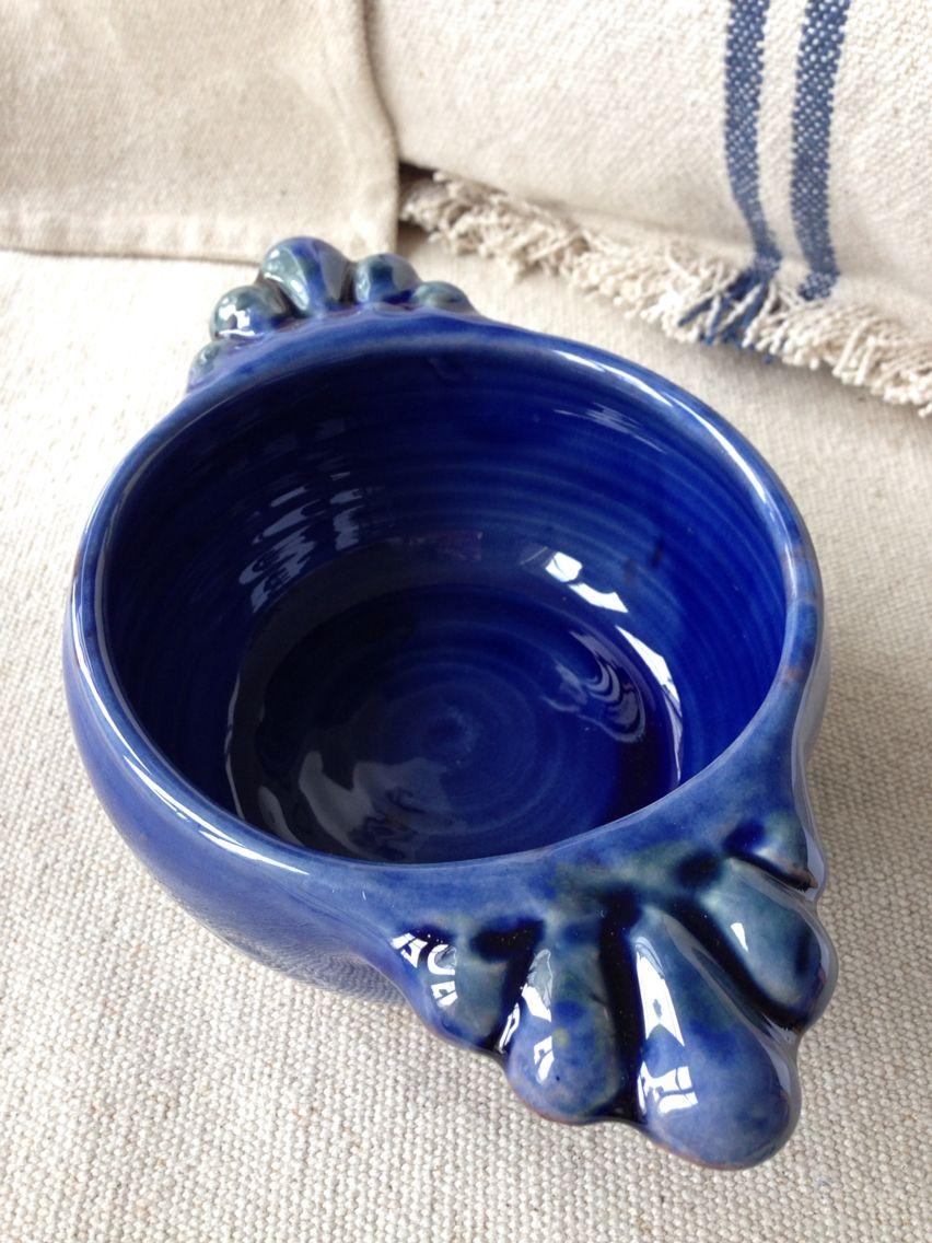 Barbotines underbara keramik...