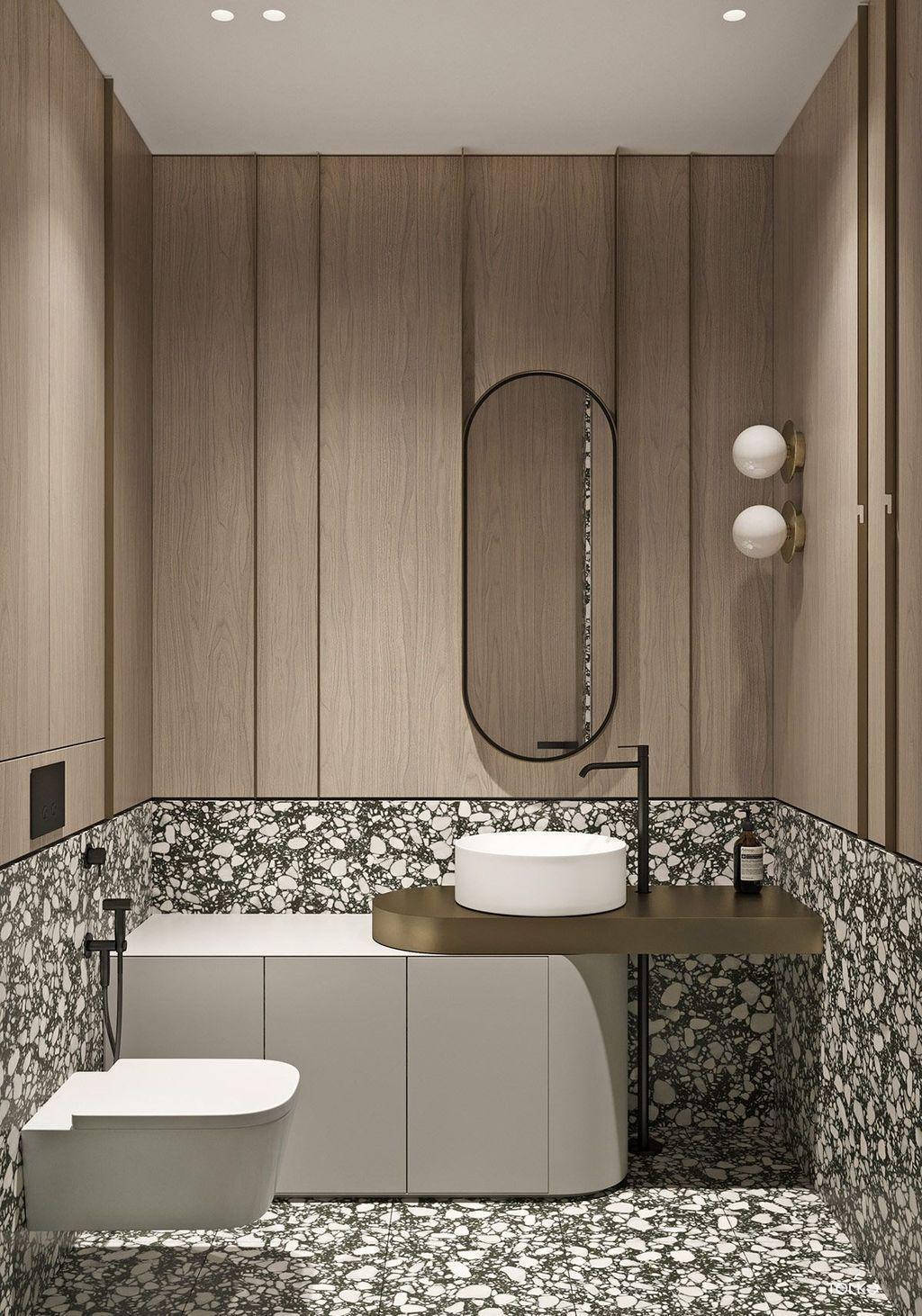Pin Auf Interior Design