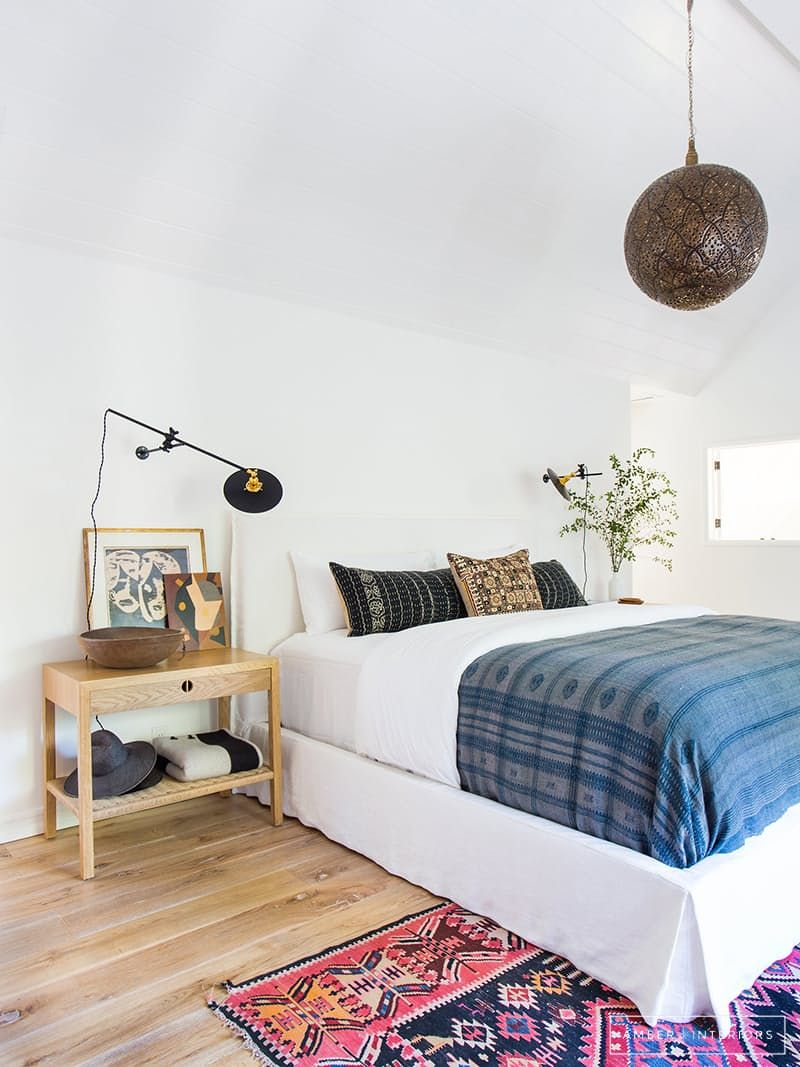 How to shop  get  new look at home without spending dime decorating bedroombedroom ideasminimalist also rh pinterest