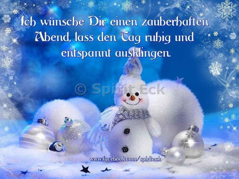 Pin Von Sabine Funk Auf Liebe Grusse Weihnachtshintergrund Weihnachtsgrusse Weihnachtsfarben