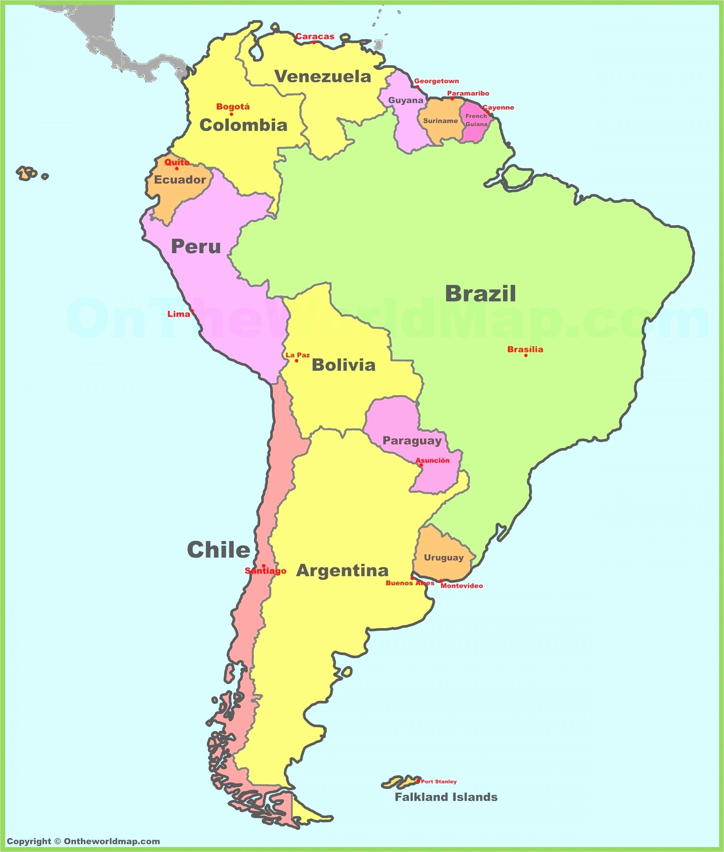 World Map With Countries Coloring Page Luxury World Map