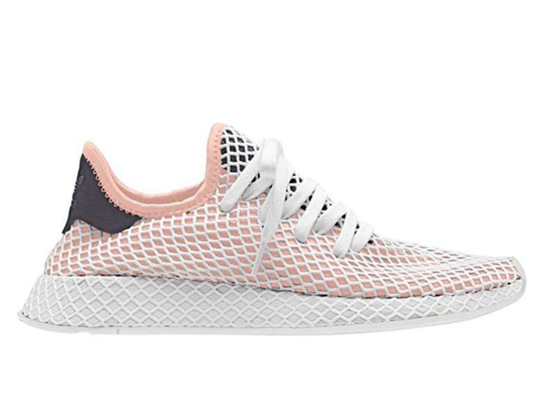 sale retailer 11102 3854f Adidas Men, Adidas Shoes, Rain Boots, Athletic Shoes, Hip Hop, Kicks