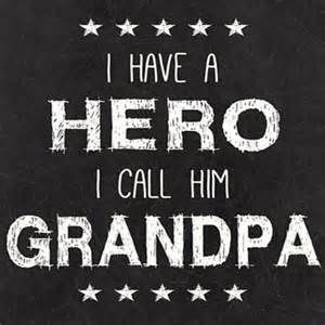 Grandpa Quotes Gorgeous Grandfather Quotes  Mozilla Yahoo Image Search Results  Words