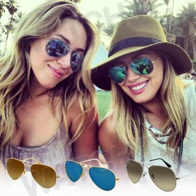 Image result for sunglasses fest