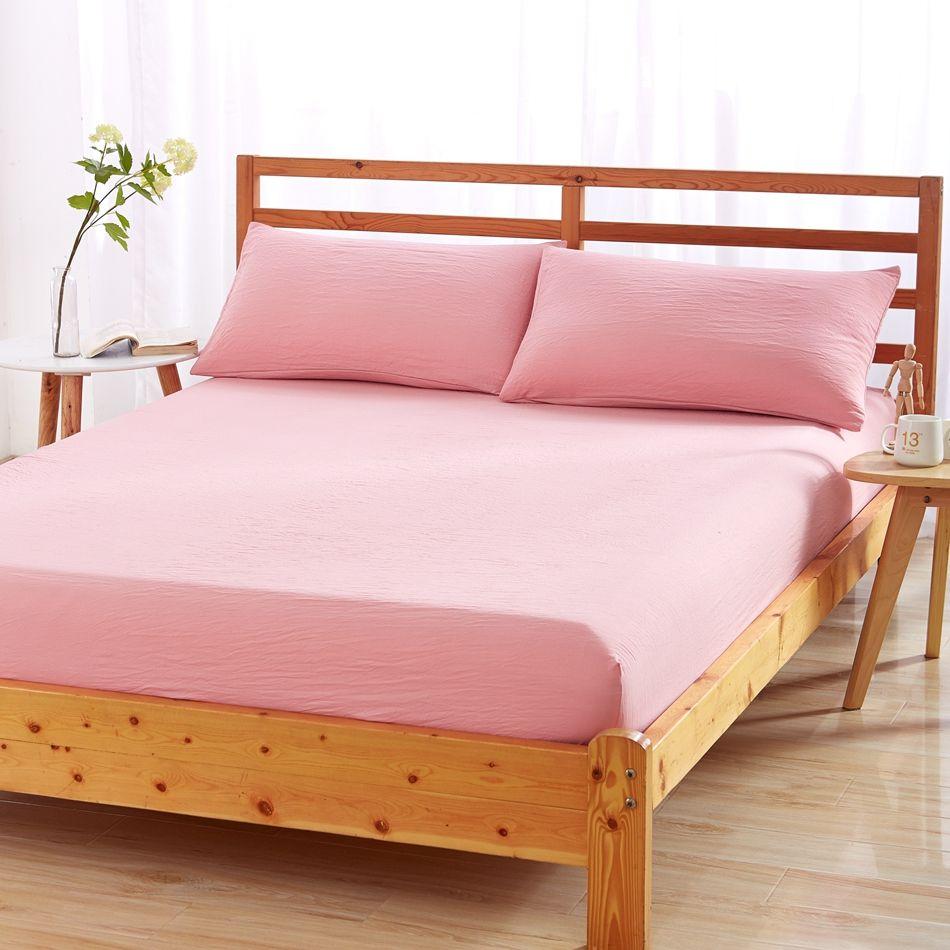 print bedding bed simple flower item futon summer quilt en comforter skin
