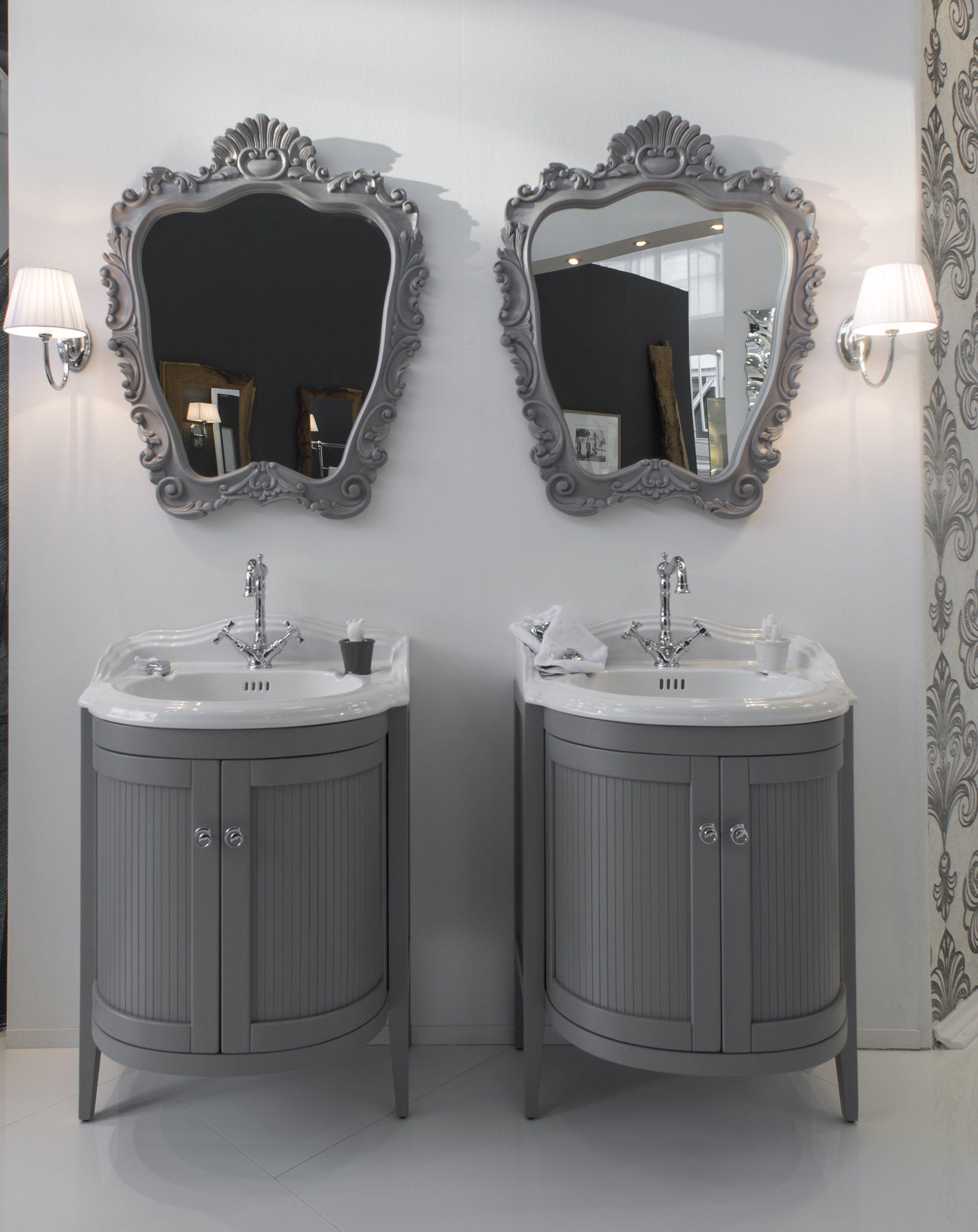 Taylor1 cersaie 2014 nel 2019 pinterest ceramic sink bathroom e dressing table - Gaia mobili bagno ...