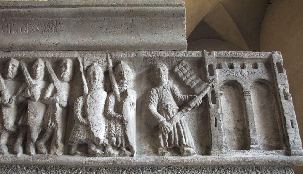 Pin by Benjamin Lanteigne on history 12th century