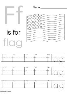photograph regarding Flag Day Printable Activities called Flag Working day w/printables Pre-k Flag coloring webpages