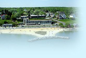 Williamsburg Yorktown Hotels Duke Of York Hotel On Beach 139 July