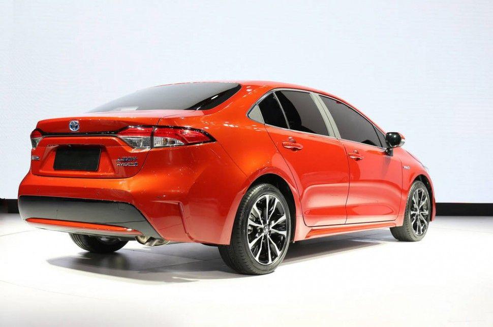 Toyota Grande 2020 Price In Pakistan Spesification Toyota Corolla Toyota Corolla