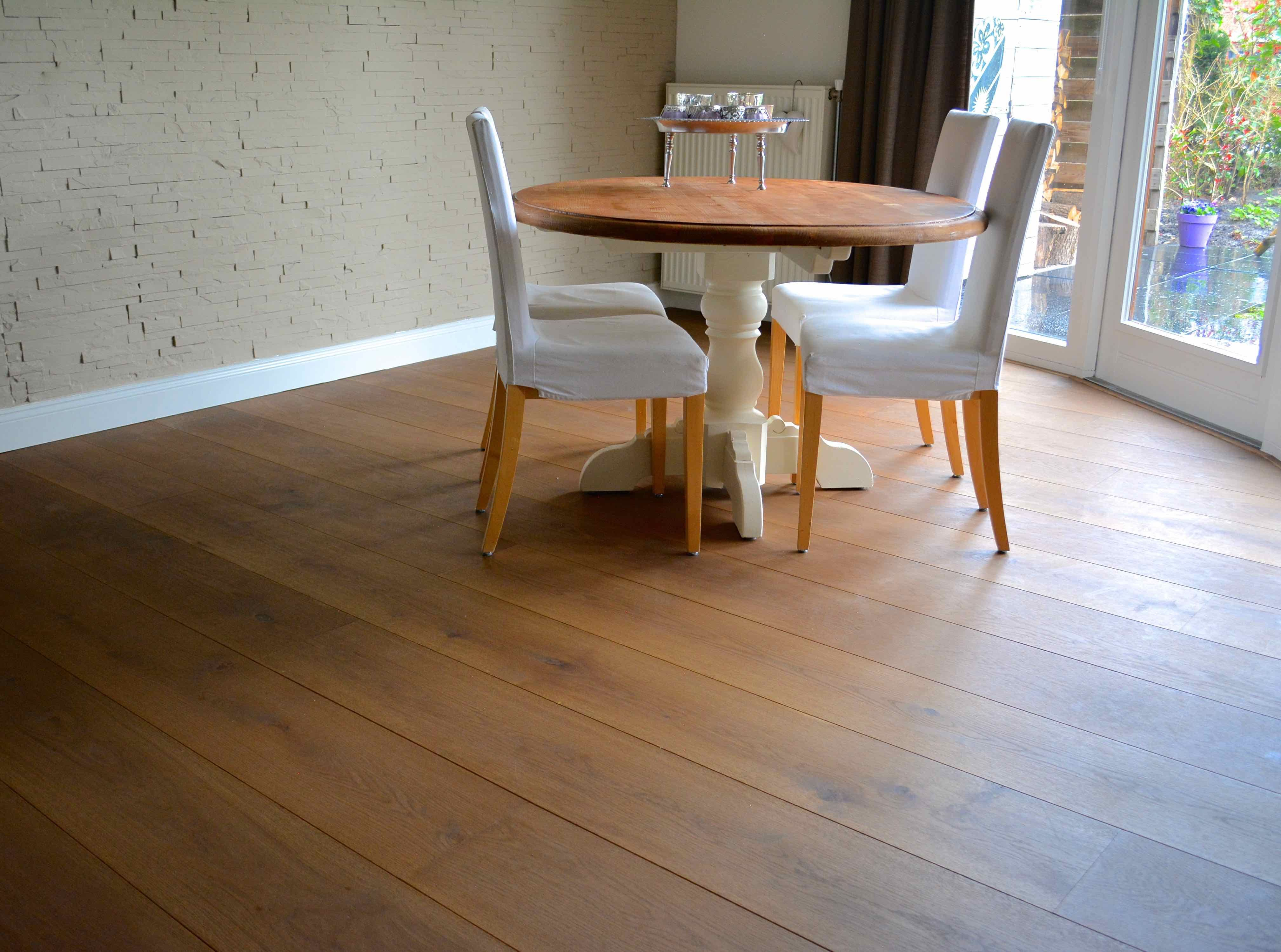 antiek bruine houten vloer inspiratie houten vloeren pinterest