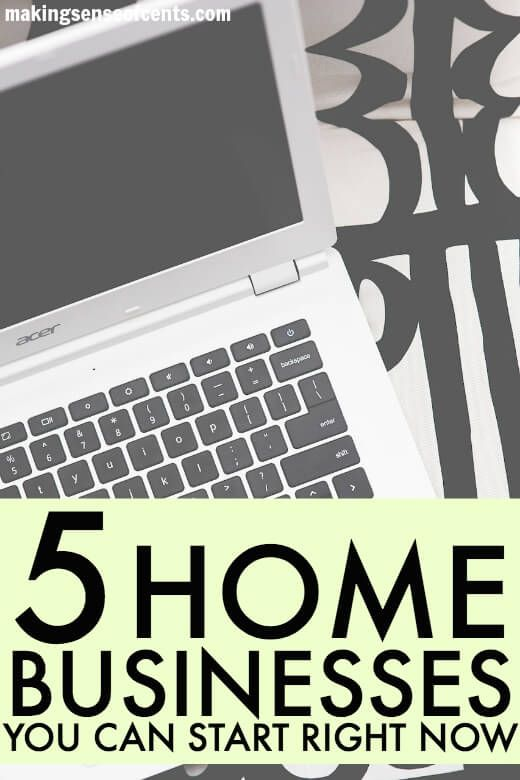 Best 25  Home based business opportunities ideas on Pinterest   Business  ideas uk  Business opportunities uk and Home business ideasBest 25  Home based business opportunities ideas on Pinterest  . Lucrative Home Based Business Ideas 2014. Home Design Ideas