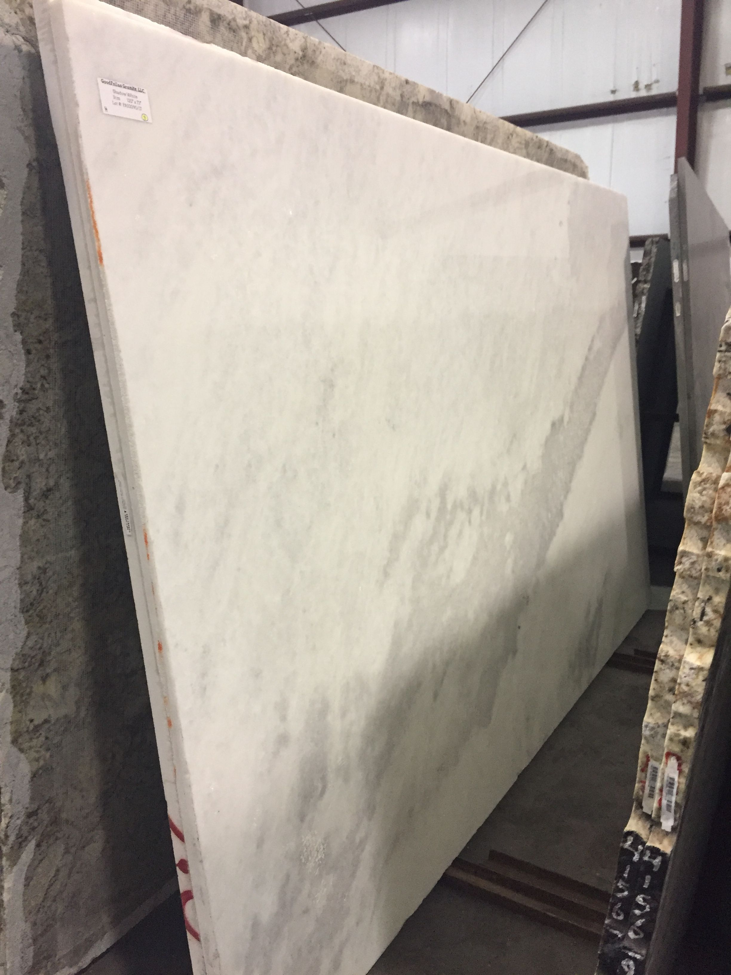 Shadow Storm Quartzite Granite Marble Quartz Quartzite