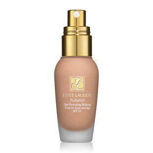 Estee Lauder Futurist AgeResisting Makeup SPF 15 13 Blonde -- For more information, visit. Foundation ...