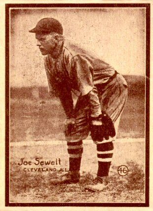 1931 W517 Complete Set Checklist Pictures Baseball History Baseball Cards Sports Cards