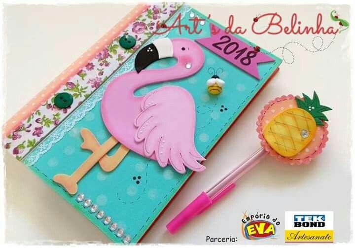 Portadas Para Decorar Cuadernos Libretas Y Agendas: Pin De Nidodebebemx En Cuadernos Y Libretas