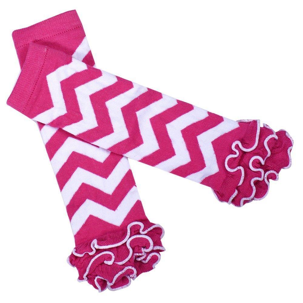 2015 Baby stripe socks Ruffles kids legwarmer Girl Leg Warmer legging infantil protectores de rodillas Free Shipping