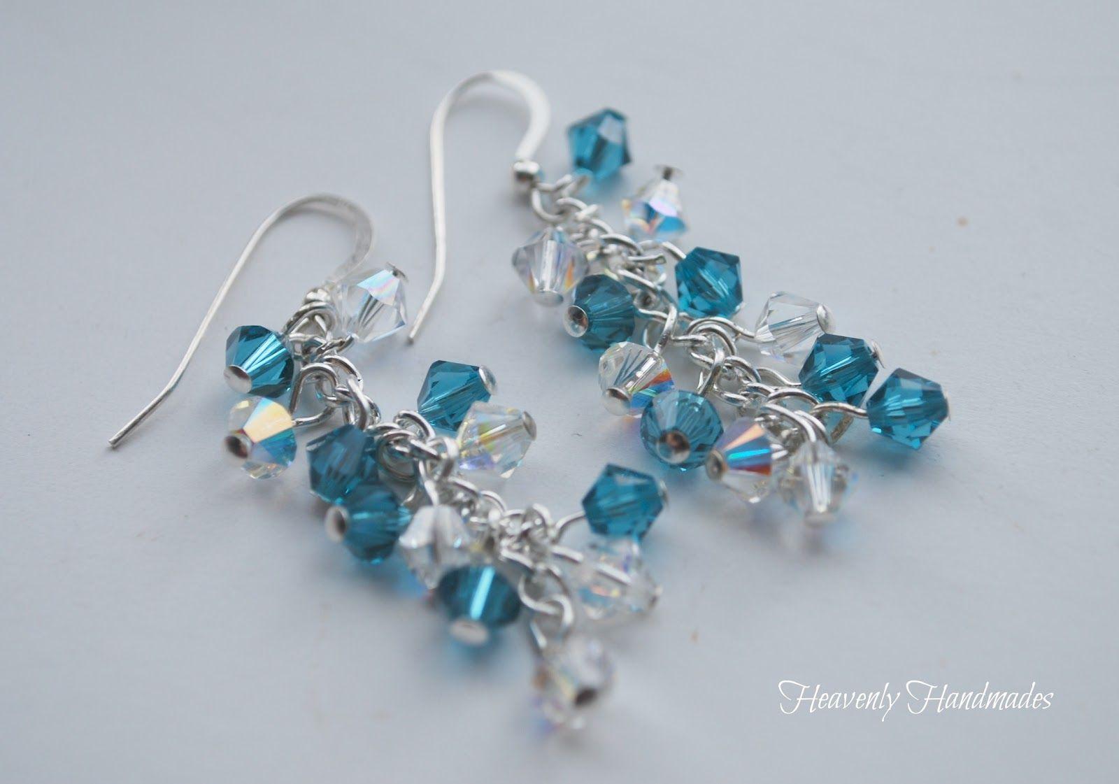 earrings2.jpg 1600×1121 pixels