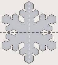 Resultado de imagem para molde de olaf para fazer no eva