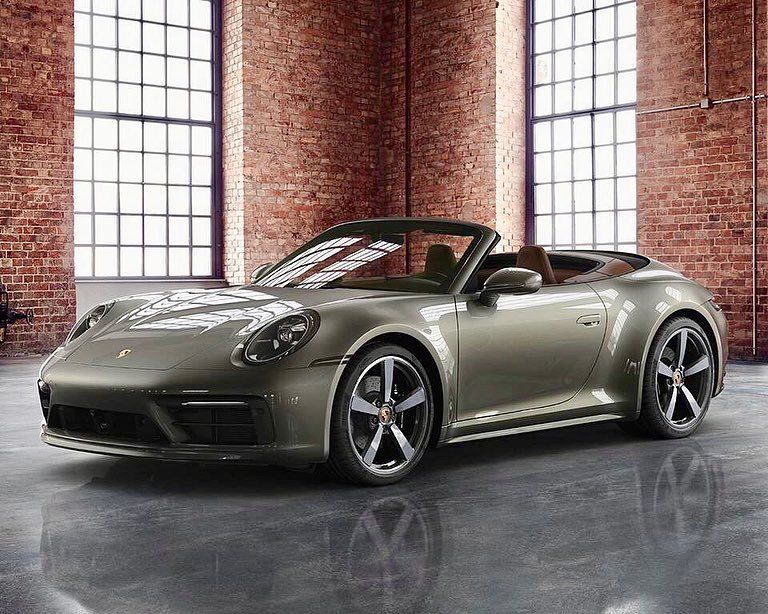Porsche in 2020 Porsche cars, Porsche macan gts, Porsche