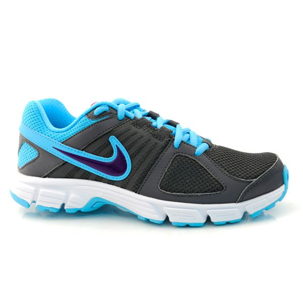 Sepatu Nike Downshifter 5 Msl 537572 029 Sepatu Nike Sepatu Nike